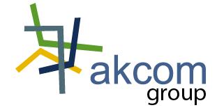 Akcom Group